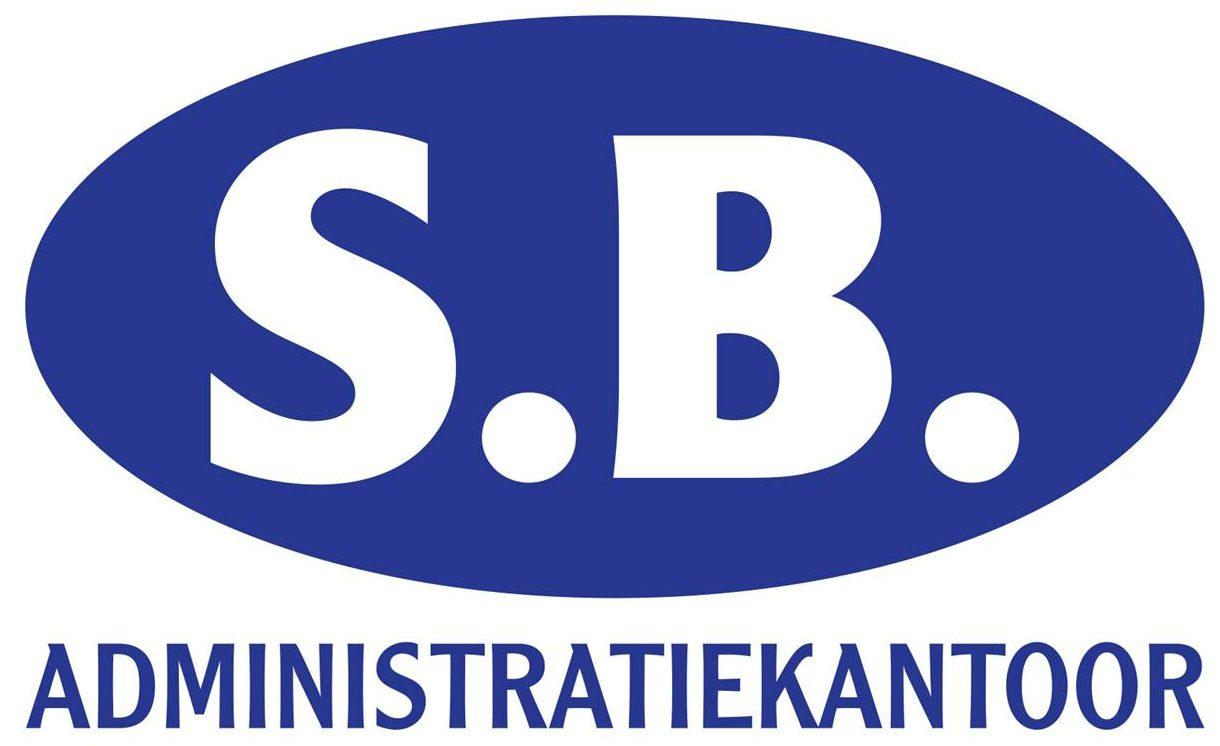 SB Administratie